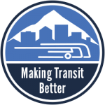 Making Transit Better